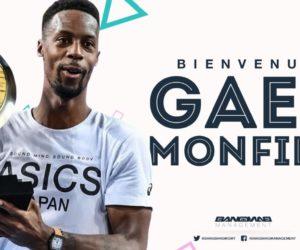 Gaël Monfils (le streamer Twitch) rejoint le groupe Webedia
