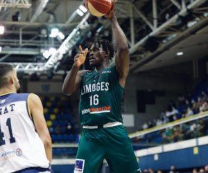 Basket – La Jeep Elite accentue sa visibilité en clair en signant avec la chaîne Sport en France
