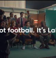 Football – LaLiga dévoile une vidéo promotionnelle «Hollywoodienne» pour la reprise du championnat espagnol
