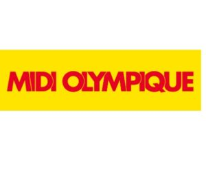 Offre de Stage : Community Manager (H/F) – Midi Olympique