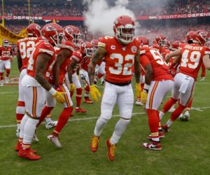 Droits TV – beIN SPORTS diffuseur de l'intégralité de la NFL jusqu'en 2023