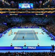 Tennis – Un prize money en baisse pour le Nitto ATP Finals 2020
