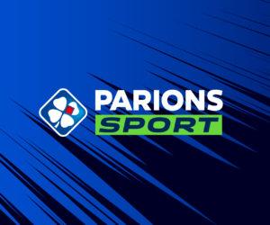ParionsSport lance un super pactole solidaire de 2M€ (Loto Foot 15) au bénéfice du sport amateur le 3 octobre