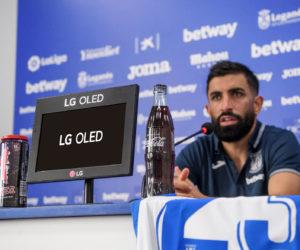 LG nouveau Partenaire Technologique de LaLiga