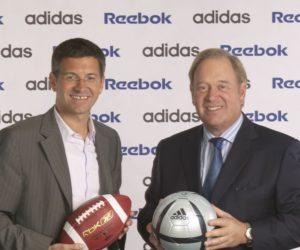 adidas Group prêt à vendre la marque Reebok d'ici 2021 ?