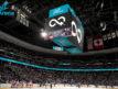 Ball s'offre le Naming de l'Arena des Denvers Nuggets (NBA) et Colorado Avalanche (NHL)