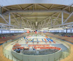 Paris 2024 – Olbia Conseil et Spartner veulent accompagner les futurs Centres de Préparation aux Jeux Olympiques