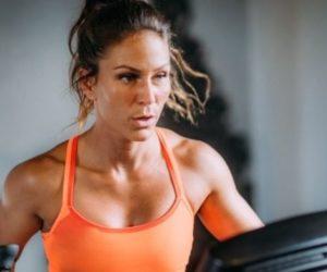 Covid-19 – Les acteurs du Fitness se mobilisent contre la nouvelle fermeture des salles de sport