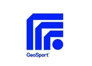 L'IRIS et emlyon business school lancent la plateforme «GeoSport» dédiée au sport à la géopolitique
