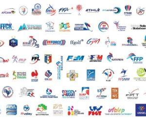 Lettre ouverte du Mouvement sportif français au Président de la République Emmanuel Macron