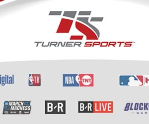 Betting – Turner Sports signe avec DraftKings et FanDuel