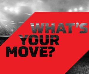 L'agence de marketing sportif Octagon se réorganise en France