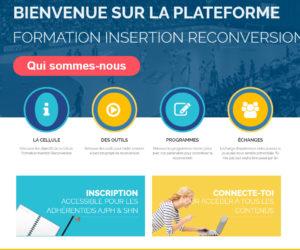 La Fédération Française de Handball lance un nouveau service pour aider les joueurs et joueuses dans leur reconversion