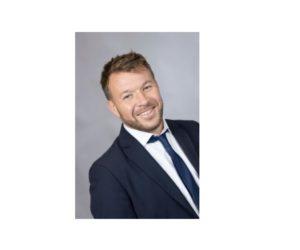 Nomination – François Plessis rejoint l'agence Com'Over comme associé