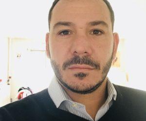 A recruter : Guillaume Favey – Business Development, Direction de Projet