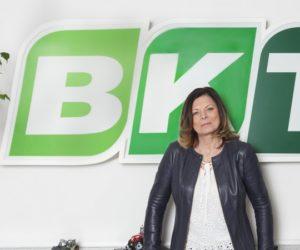 Football – BKT dévoile les premiers résultats de ses investissements sponsoring en France