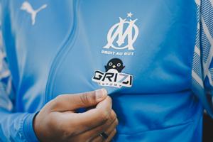 L'Olympique de Marseille se lance (enfin) dans l'eSport avec «Grizi Esport» fondé par Antoine Griezmann et son frère Théo