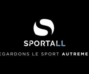 L'application vidéo Sportall peut-elle s'imposer sur le marché de l'OTT sportive ?