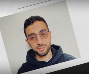 Interview – Younes Layati, nouveau « Licensing Director » de Fanatics