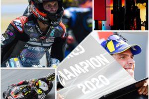 Média – Quelles audiences pour Canal+ lors de la saison 2020 de MotoGP ?