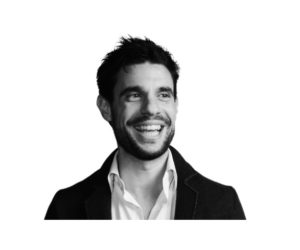 Tennis – Daniele Sano nommé Chief Business Officer de l'ATP