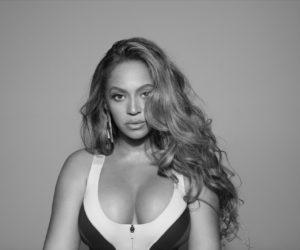 L'application de vidéos fitness «Peloton» signe un partenariat avec Beyoncé