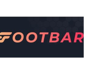 Offre de Stage : Customer Experience Manager – Footbar