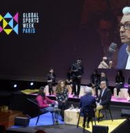 La Global Sports Week 2021 accueille de nouveaux partenaires dont adidas
