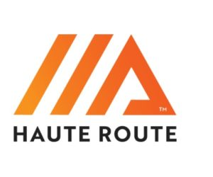 Offre de Stage : Project Managers Assistant – Haute Route