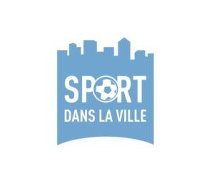 Service Civique : Chargé(e) de projet – Sport dans la Ville