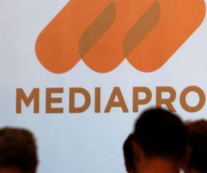 Comment les difficultés de Mediapro menacent le football français