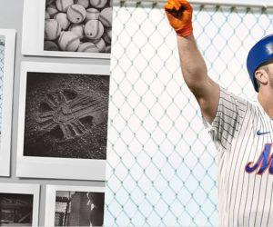 Nouveau record de vente d'une franchise MLB avec les New York Mets