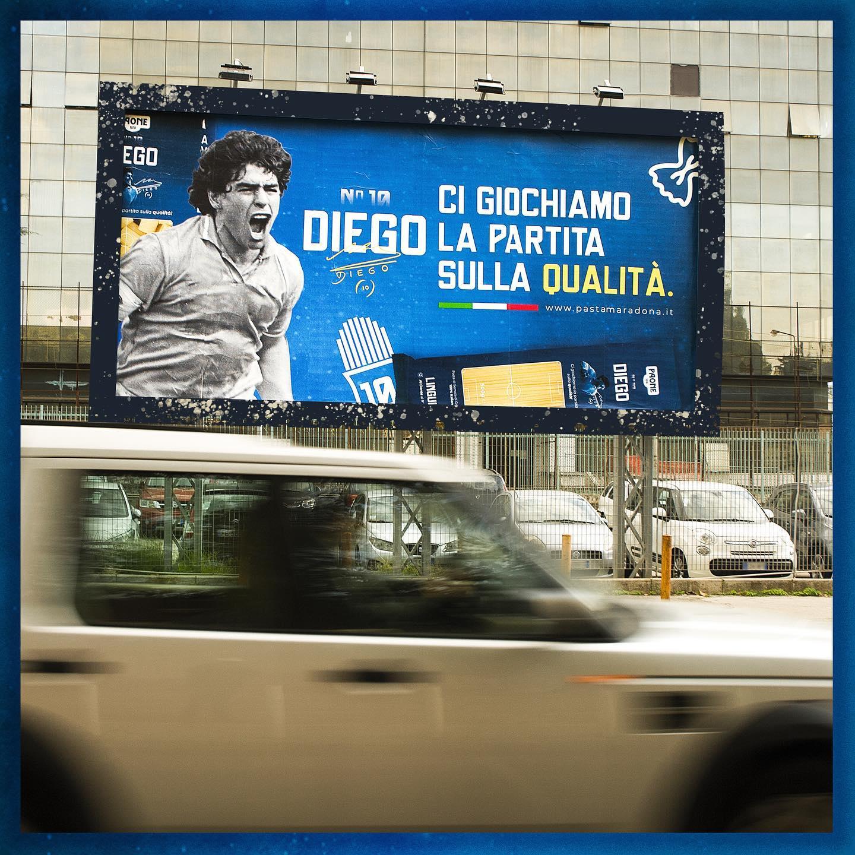 Morte Maradona, l'autopsia: lunga agonia e nessuna traccia di alcol e droga