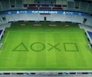 Comment Sony utilise le sponsoring sportif dans la promotion de sa nouvelle PlayStation 5