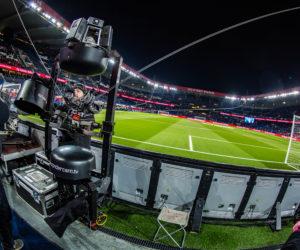 Droits TV – Canal+ récupère l'intégralité des matchs de Ligue 1 Uber Eats jusqu'à la fin de la saison 2020-2021