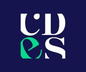 Offre Emploi : Chargé(e) d'études économiques – Centre de Droit et d'Economie du Sport (CDES)