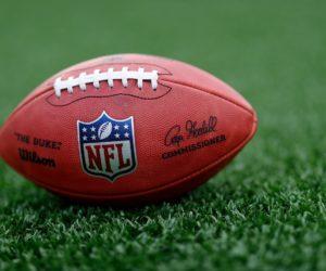 Droits TV – Des contrats à plus de 100 milliards de dollars pour la NFL dans les années à venir ?