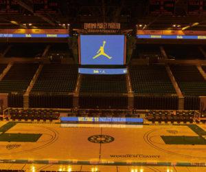 Nike et Jordan succèdent à Under Armour comme équipementiers d'UCLA