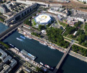Budget Paris 2024 : De nouvelles économies et des recettes en hausse de 2,5%
