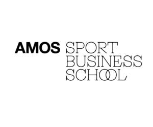 Offre Apprentissage : Assistant(e) chargé(e) de développement commercial – AMOS Paris