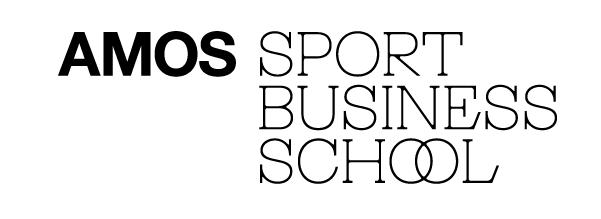 AMOS Sport Business School - SportBuzzBusiness.fr - Foot 2020