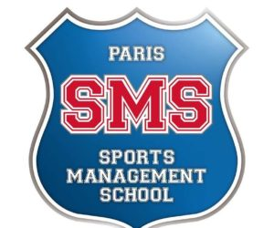 Sports Management School (Bachelor & MBA)