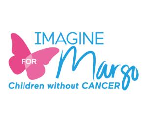 Offre de Stage : Assistant chef de projet événementiel – Imagine for Margo