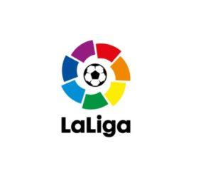 Football – 11 clubs espagnols obtiennent un prêt collectif de 67 millions d'euros