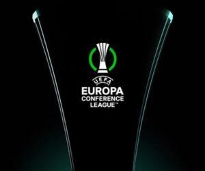 L'UEFA dévoile sa nouvelle coupe d'Europe avec l'Europa Conference League