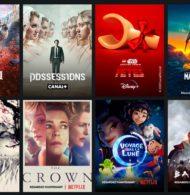 BON PLAN : Les chaînes Canal+, beIN SPORTS et Eurosport en promotion en janvier 2021
