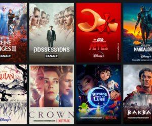 BON PLAN : Les chaînes Canal+, beIN SPORTS et Eurosport en promotion en avril 2021