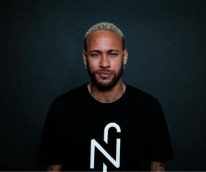 Sponsoring – PokerStars signe à nouveau avec Neymar JR