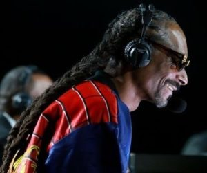 Snoop Dogg et Triller lancent une ligue de boxe « The Fight Club » après le combat de Mike Tyson