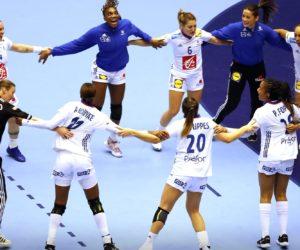 Sponsoring – FDJ prolonge avec les Fédérations Françaises de Basket et de Handball jusqu'en 2024